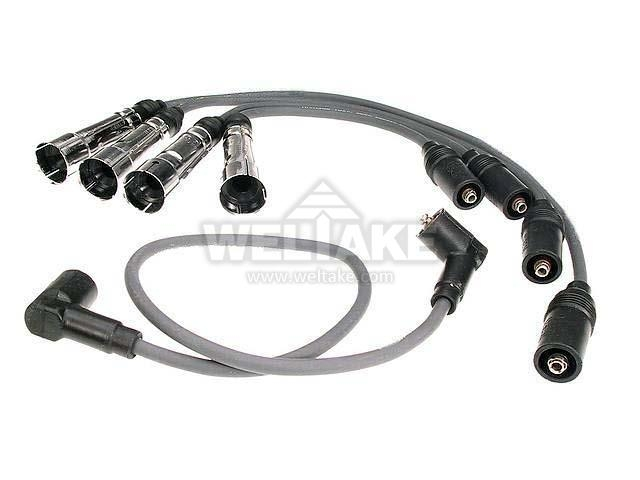 Ignition Wire Set:200 998 031 B