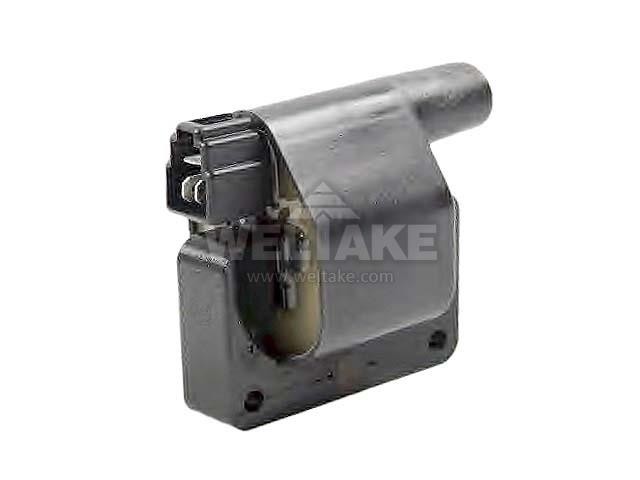 Ignition Coil:90048-52070-000