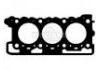 Cylinder Head Gasket:0209.CX