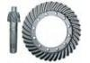 Gear and Pinion:1683757M91