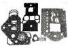 Gasket Bottom Set:U5LB1167/ U5LB0153
