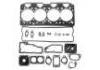 Gasket Top Set:U5LT0215