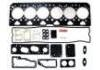 Gasket Top Set:U5LT1179